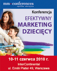 8313_marketing_dzieciecy_200x250.png