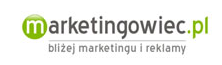 8648_marketingowiec.png
