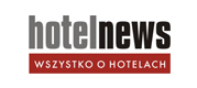 8649_hotelnews.png