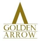 8755_golden-arrow.jpg