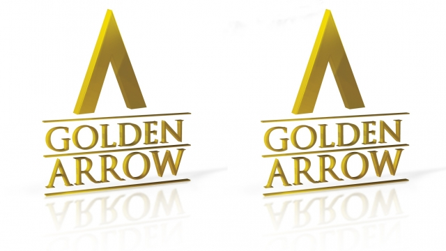 9471_2-golden-arrow.jpg