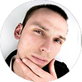 Marek Ismer Customer Experience Manager InPost