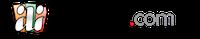 Logo IAI-Shop.com