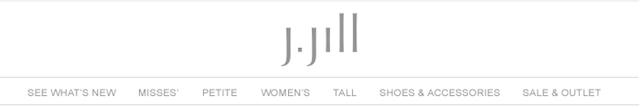 newsletter jill