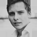 Szymon Kosiński Prezes Zarządu Sarigato