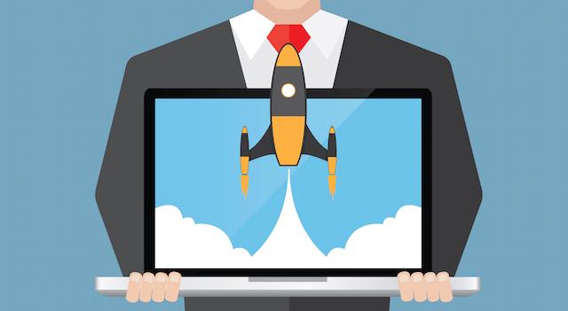 skuteczny marketing internetowy - strona www