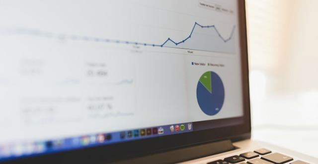analytics we własnym sklepie internetowym
