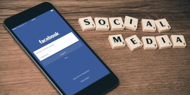 social media we własnym sklepie internetowym