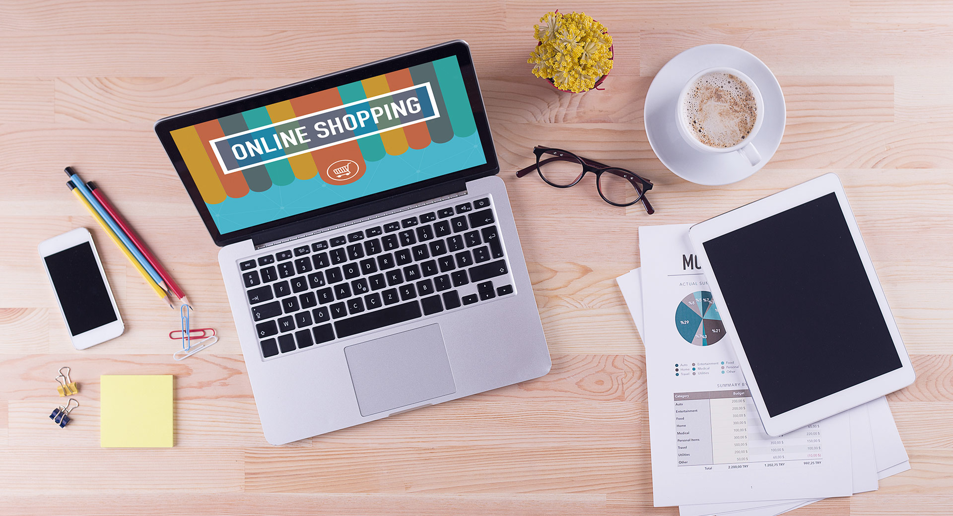 8352fe184b Własny sklep internetowy - jak zacząć  Poradnik e-commerce