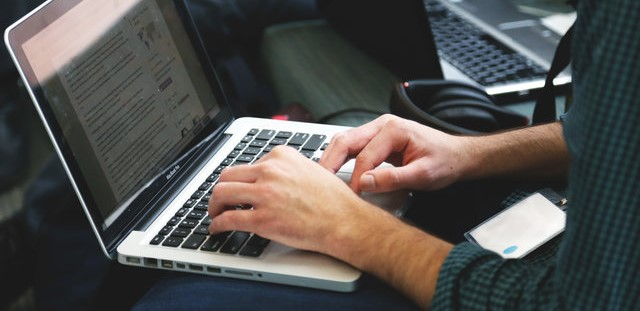 email marketing na blogu