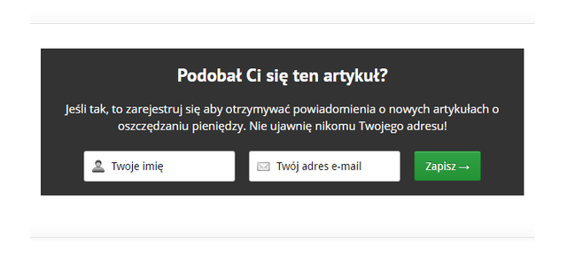rsz_jakoszczdzac