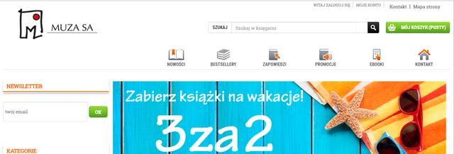 rsz_gorastrony