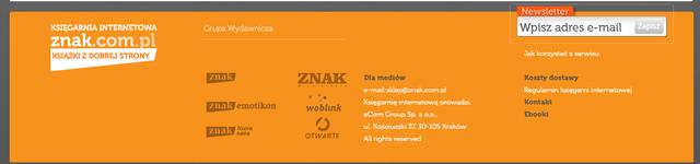 rsz_stopka