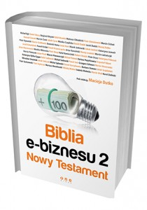 bibliabiznesu