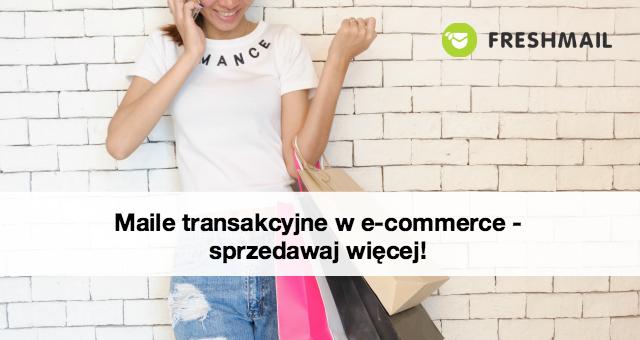 maile-transakcyjne-w-e-commerce
