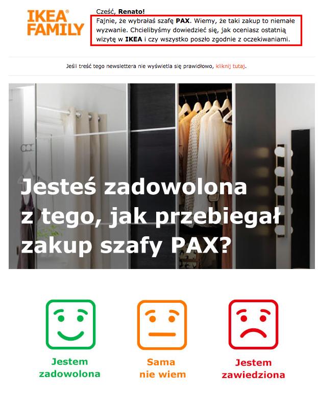 punkty-styku-klienta-z-marka