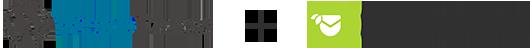 Integracja WordPress z FreshMailem po SMTP poprawia dostarczalność maili