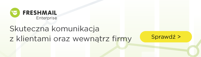 email marketing dla dużych firm