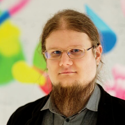 Michał Grabacki